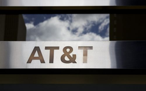 AT&T's controversial fake 5G network isn't even as fast as T-Mobile and Verizon's 4G