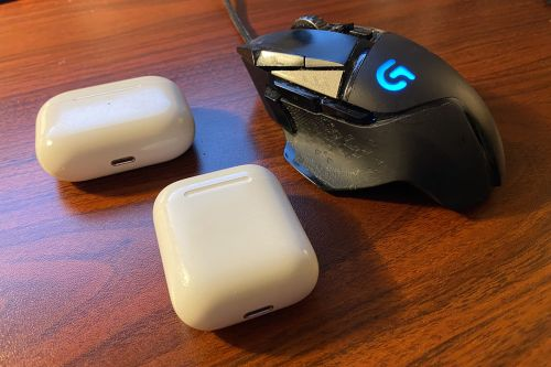 How to pair AirPods or AirPods Pro with Windows 10