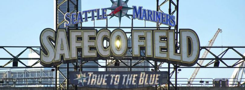 T-Mobile reportedly signing naming rights deal for Seattle Mariners' Safeco Field