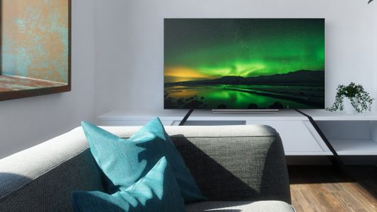Best 55-inch 4K TVs under Rs 50,000 in India for October 2019