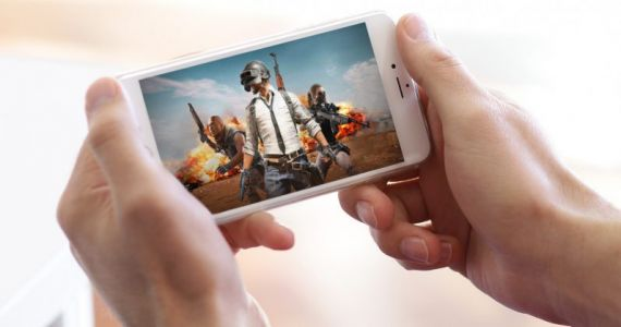 PUBG Mobile is testing a 6-hour per day limit in India