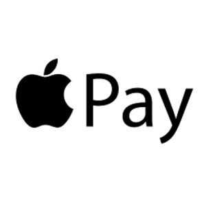 """Apple releases new ads for Apple Pay: """"They send you spend"""""""