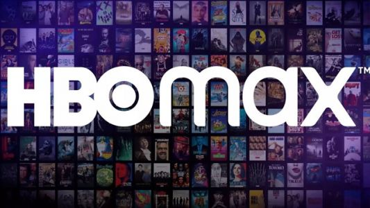HBO Max 20 Percent Discount Deal Extended to March 1st