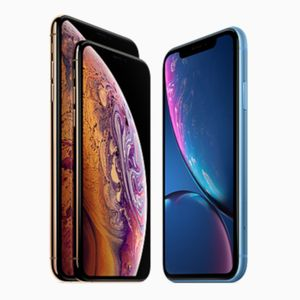 This is how Apple plans on reigniting sales of the iPhone XS and iPhone XS Max