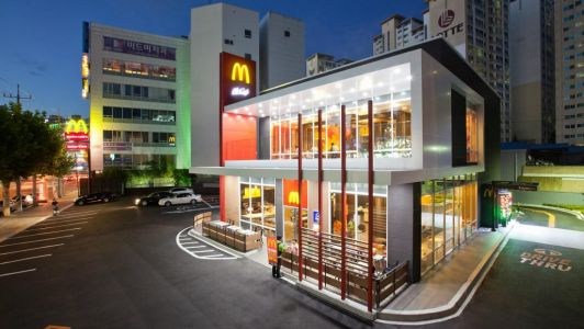 Multiple McDonald's operations hit by major data breach