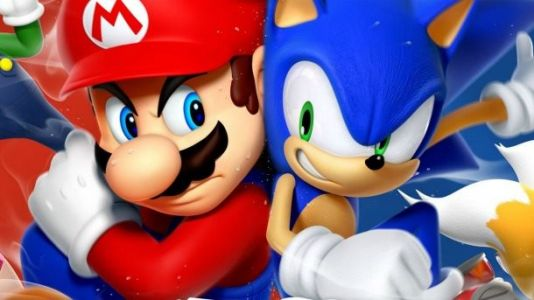 Nine Things Super Mario Odyssey Takes From Sonic