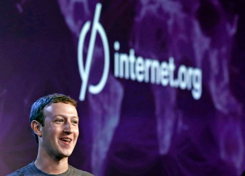 Recommended Reading: The fate of Facebook's free internet project