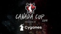 Canada Cup 2018 gets Dragalia Lost's Cygames as its sponsor