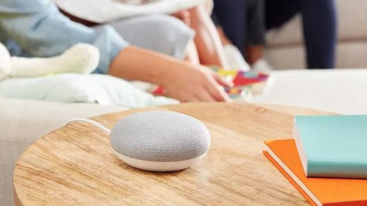 Paying for Spotify Premium? You can get a Google Home Mini for free