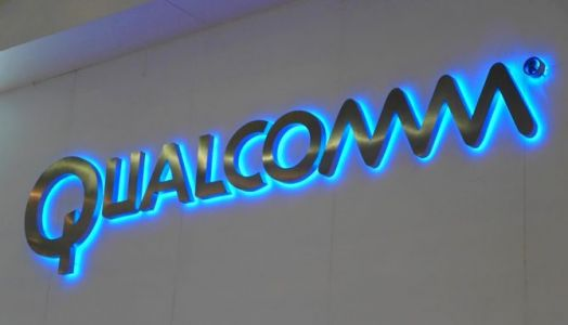 Apple seeks to invalidate Qualcomm patents it may have infringed on