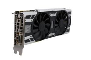 Newegg is offering a $40 discount on a GTX 1080 bundled with Destiny 2