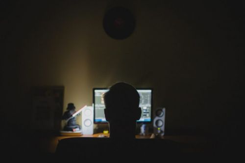 Blackmailers threaten to leak users' masturbation vids unless they pay Bitcoin ransom
