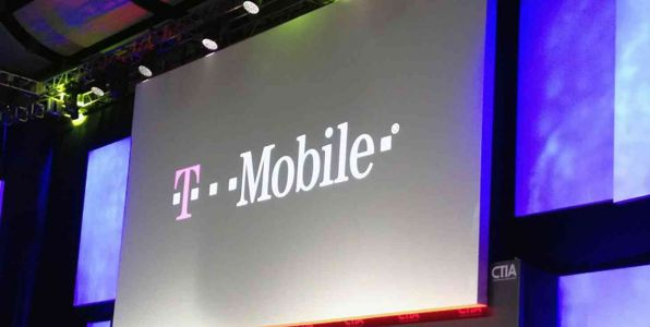 T-Mobile giving customers a free MLB.TV subscription next week