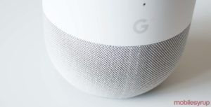 Google Home can now set voice-controlled reminders