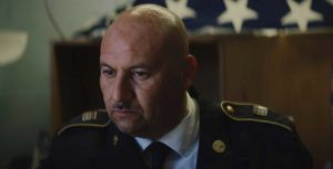 Drake-backed veteran doc 'Ready for War' coming to Crave in November