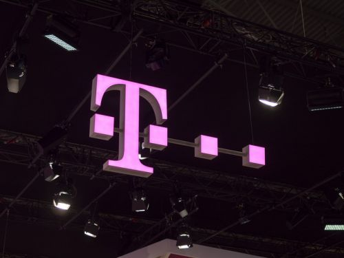 T-Mobile outage? Here's what you need to do!