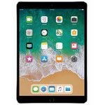 Deal: Apple's 10.5-inch iPad Pro is on sale for $150 off at Best Buy