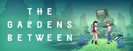 Now Available on Steam - The Gardens Between, 10% off!