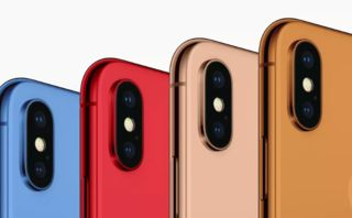 IPhone 11: Apple's USB-C charger will be 'exclusive' to 2018 iPhones