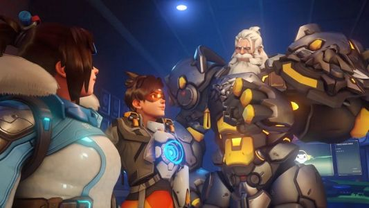 Activision Blizzard to only stream on YouTube in partnership with Google
