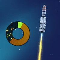 Blog: In-depth game design on Space Frontier 2