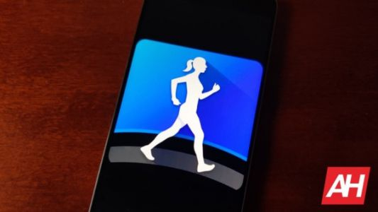 Top 10 Best Walking Android Apps - 2020