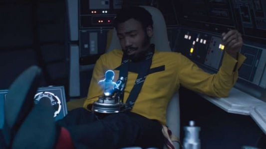 Solo Writer Takes Us Behind-The-Scenes On The Star Wars Spin-Off