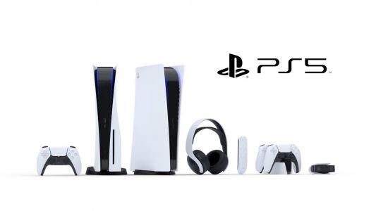 Gamers in India take a stand against Sony PS5 scalpers - and they're winning