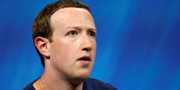 Internal documents show how Facebook decided to put in a feature that collected call and SMS data without users knowing