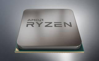 AMD reaffirms Q3 release for Ryzen 3000, second-gen Epyc and Navi GPUs