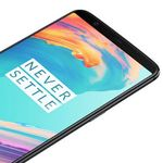 O2 gives away free Xbox Live subscription with OnePlus 5T purchase