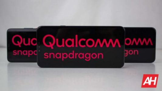 Qualcomm Snatches Victory From Competitors In Antitrust Appeal
