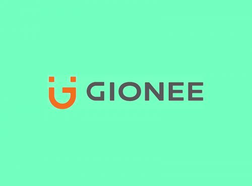 Gionee L6+ Feature Phone Launched: Back to the Roots?