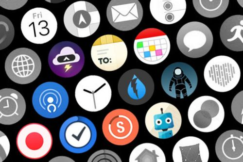 The best paid Apple Watch apps of 2018