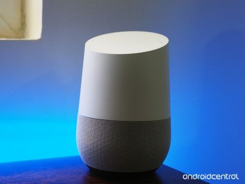 Google resumes human review of Assistant recordings with a major change