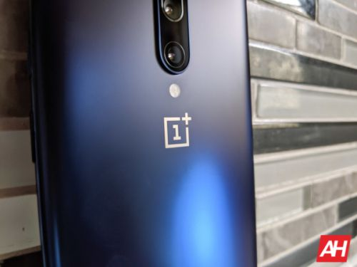 CEO Reveals Some OnePlus 8 Pro Specs In Via 'Deep Dive'