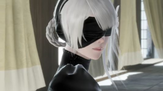 New NieR Replicant Trailer Shows Off Additional Content, Including New Mermaid Episode