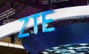ZTE is estimated to lose $3.1 billion due to US ban