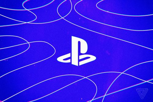 PlayStation is skipping E3 2019