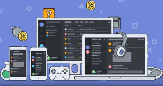 Discord partners with eSports teams to launch Verified Servers