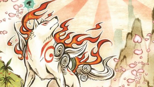 How Okami 2 Nearly Happened At PlatinumGames