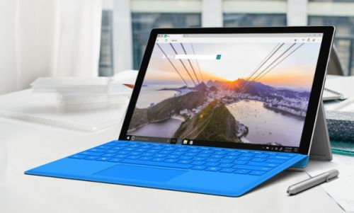 Windows 10 is still sending data to Microsoft, even if you don't want it to