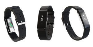 Withings reveals new Pulse HR fitness tracker