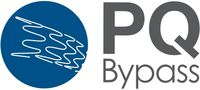 PQ Bypass Takes $60M