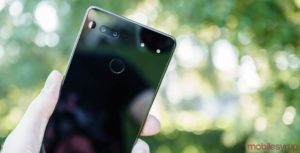 Essential up for sale, next Essential Phone cancelled: report