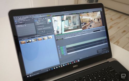 The best gear for photo and video editing