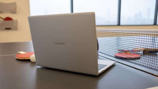 Huawei MateBook 14 vs Huawei MateBook X Pro: which laptop is best for you?