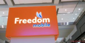 Freedom Mobile launches $15/250MB and $25/1GB low-cost data plans