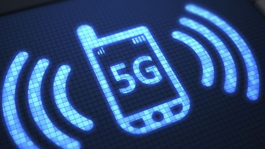 Barriers to 5G could stop UK being a global leader