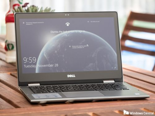 Dell Inspiron 7000 series vs 5000 vs 3000: Which is right for you?